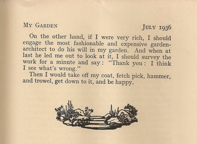 My Garden cover 1 1